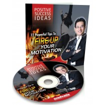 Positive Success Ideas 12 Powerful Tips To Fire Up Your Motivations