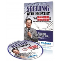 Selling with Empathy