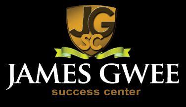 James Gwee Sucess Center
